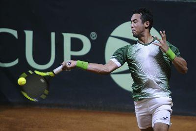 El-Tenis-boliviano-recibe-la-aprobacion-de-sus-protocolos-Covid-19