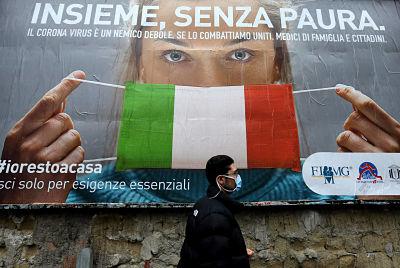 Italia-reporto-un-descenso-del-numero-de-contagios-y-muertes
