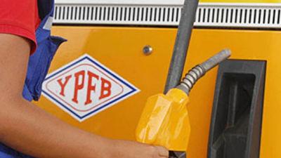 ANH-instruye-a-YPFB-garantizar-abastecimiento-de-GLP-y-combustibles-en-el-departamento-de-La-Paz