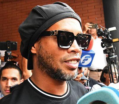 Ronaldinho-podria-dejar-el-arresto-domiciliario-en-Paraguay-tras-pasar-casi-cinco-meses-detenido