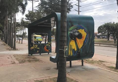 Invitan-a-pintar-los-espacios-publicos-en-la-ciudad