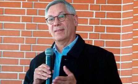 Veltze-dice-que-declinar-candidatura-de-Ánez-restableceria-legitimidad-del-Gobierno