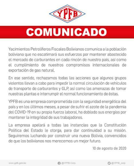 YPFB-garantiza-exportacion-de-gas-natural-y-suministro-de-combustible-para-el-mercado-interno