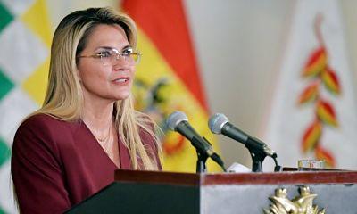 Jeanine-Ánez:--Bolivia-no-necesita-bloqueos,-necesita-unidad-ante-la-pandemia-