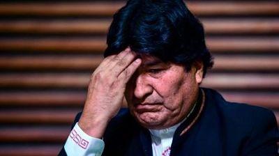 Evo-Morales-se-niega-a-aclarar-si-mantuvo-una-relacion-con-una-menor:--Yo-no-hablo-de-esas-cosas-