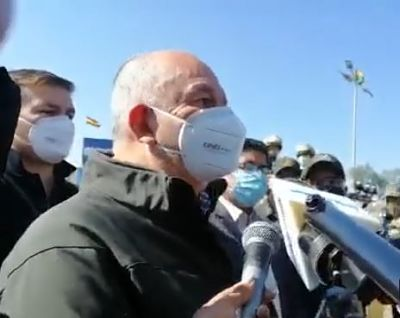-Ministro-de-Gobierno-denuncia-que-habria-un-plan-para-dinamitar-el-convoy-de-cisternas-con-oxigeno