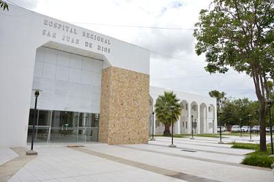 Director-del-hospital-San-Juan-de-Dios-de-Tarija-desvirtua-colapso-de-la-unidad-de-terapia-intensiva