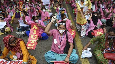 India-supera-los-2,3-millones-de-casos-de-coronavirus