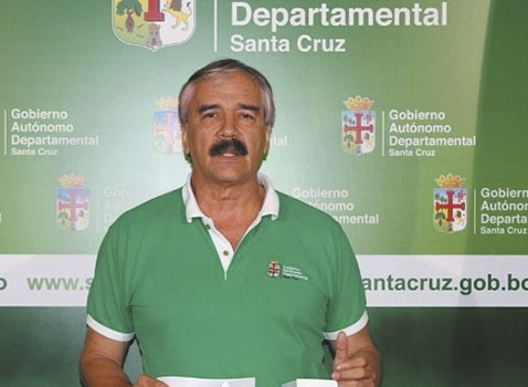 Designan-a-Joaquin-Monasterio-como-secretario-de-Salud