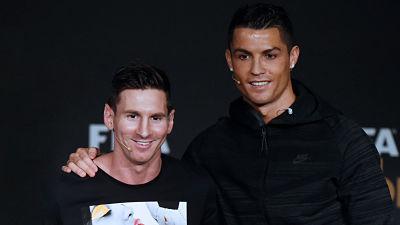 -¿CR7-y-Messi-juntos-en-el-Barcelona?-Reportan-que-Cristiano-Ronaldo-fue-ofrecido-al-club-espanol
