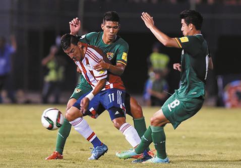 CONMEBOL-ratifica-Copa-America-para-el-2021:-Bolivia-en-el-grupo-A