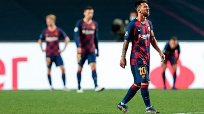 Hinchas-del-Barcelona-exigen-cambios-radicales-para-que-Messi-no-deje-el-club