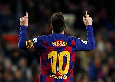 El-expresidente-de-Inter-apunta-a-usar-todos--los-recursos--para-llevarse-a-Messi