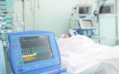 Cientificos-de-todo-el-mundo-unifican-criterios-para-determinar-el-diagnostico-de-muerte-cerebral