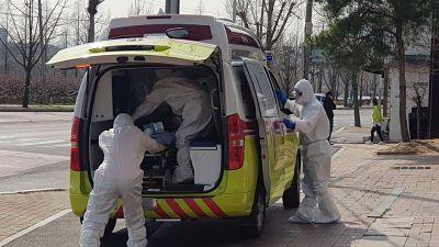 Corea-del-Sur-reporto-279-casos-diarios,-el-mayor-repunte-desde-marzo
