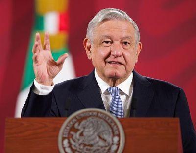 -Lopez-Obrador:--Mexico-podria-comenzar-a-usar-la-vacuna-contra-el-coronavirus-en-el-primer-trimestre-del-proximo-ano-