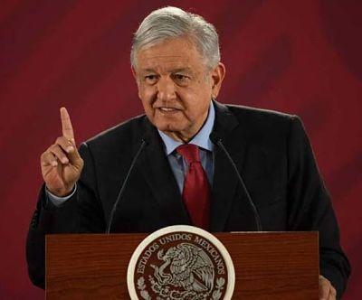 Lopez-Obrador-dice-estar-dispuesto-a-ser-el-primero-en-Mexico-en-probar-la-vacuna-rusa-contra-el-coronavirus