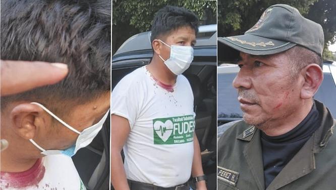 Grupo-de-pobladores-atacan-recinto-policial-de-San-Ramon