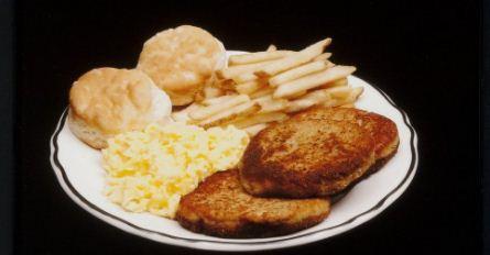 Las-ultimas-comidas-y-palabras-de-condenados-a-muerte-en-EE.UU.