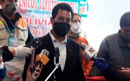Rodriguez-pide-que-Ánez-retire-su-candidatura:--ser-el-tercero-es-dividir-