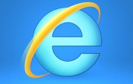 Microsoft-pone-fecha-de-caducidad-a-Internet-Explorer