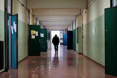 Italia:-por-el-aumento-de-casos,-peligra-la-reapertura-de-las-escuelas