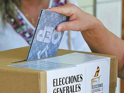 Ultiman-recopilacion-de-pruebas-en-caso-de-fraude-electoral
