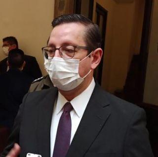 Ortiz-espera-que-el-Legislativo-siga-aprobando-los-creditos-para-el-Bono-Salud-e-impulsar-Plan-de-Empleo