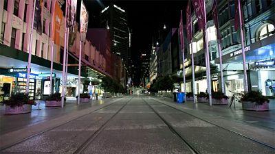 Toque-de-queda-nocturno-en-Melbourne-y-estado-de-desastre-en-Victoria