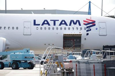 LATAM-Airlines-despedira--al-menos--2.700-trabajadores-en-Brasil