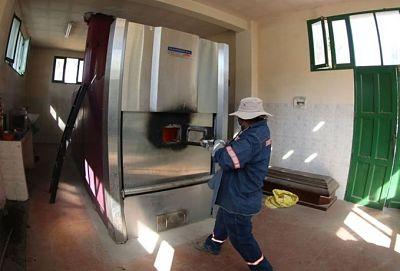 Mas-de-1.500-contratos-y-un-segundo-horno-crematorio-reforzaran-la-lucha-contra-la-pandemia-en-Cochabamba