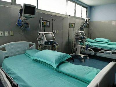 Salud-habilito-267-ventiladores-de-terapia-intensiva-en-todo-el-pais-para-la-atencion-de-pacientes-COVID-19