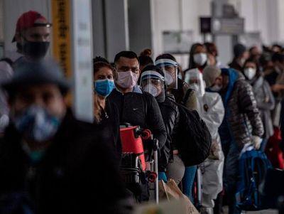 Colombia-registra-un-nuevo-record-de-11.470-casos-diarios-de-coronavirus