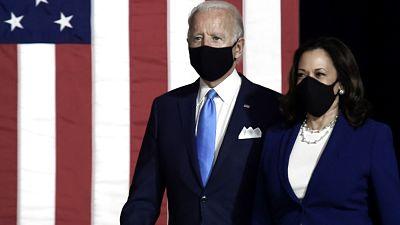 Todo-listo-en-EEUU-para-la-gran-noche-de-Biden-antes-de-enfrentar-a-Trump-en-las-urnas