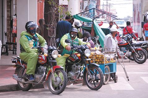 Bolivia-afronta-la-peor-recesion-de-su-historia