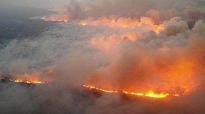 Piden-a-las-autoridades-nacionales-cumplir-sentencia-que-califica-de-ecocidio-los-incendios-del-2019