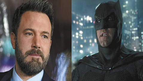 "Ben-Affleck-volvera-a-ser-Batman-en-""The-Flash"""