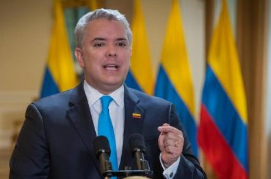 Duque:-En-Colombia-no-hay--masacres--sino--homicidios-colectivos-