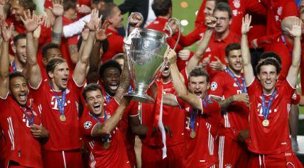 Bayern-Munich-gana-su-sexta-final-de-la-Champions-tras-vencer-al-PSG