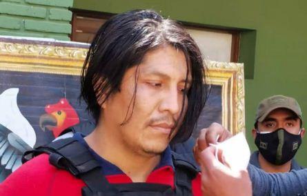 Sentencian-a-30-anos-de-carcel-a-policia-por-feminicidio-de-Betsabe