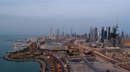 Kuwait-no-podra-pagar-los-salarios-publicos-despues-de-octubre
