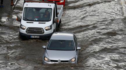 Al-menos-cuatro-muertos-en-las-inundaciones-del-noreste-de-Turquia