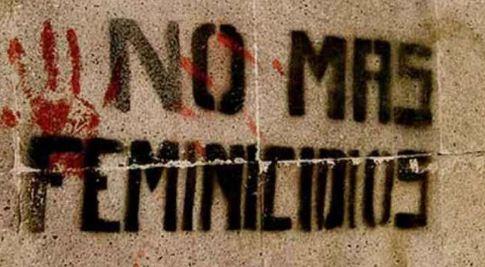 FELCV-registra-18.464-casos-de-violencia-contra-la-mujer-y-83-feminicidios