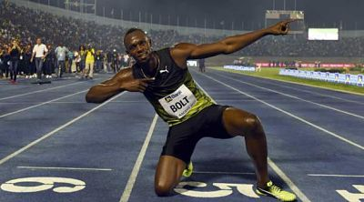 Usain-Bolt-da-positivo-por-coronavirus