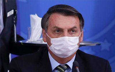 Bolsonaro-dice-que-los-periodistas--de-culo-gordo--tienen-menos-posibilidades-de-sobrevivir-al-coronavirus