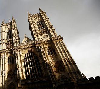 Descubren-un-cementerio-con-cientos-de-monjes-y-una-sacristia-del-siglo-XIII-en-el-territorio-de-la-abadia-de-Westminster