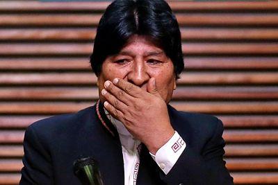 Procuraduria-coadyuvara-en-las-investigaciones-de-la-Corte-Penal-de-La-Haya-contra-Evo-Morales