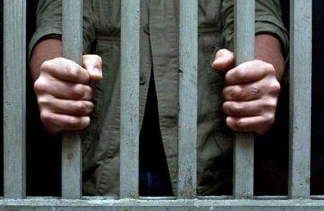 Envian-a-la-carcel-a-joven-acusado-de-violar-y-embarazar-a-su-prima-de-13-anos
