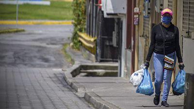 Ecuador-extiende-por-30-dias-mas-el-estado-de-emergencia-sanitaria-por-coronavirus