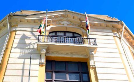 Gobierno-boliviano-acusa-a-Argentina-de-intromision-e-injerencia